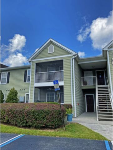 Photo of 31183 Paradise Commons Apt 716, Fernandina Beach, FL 32034