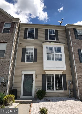Photo of 1309 Pendleton Ln, Strasburg, VA 22657