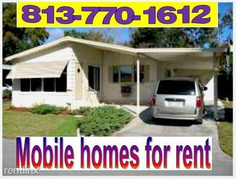 Photo of 6817 N Habana Ave Lot 27, Tampa, FL 33614
