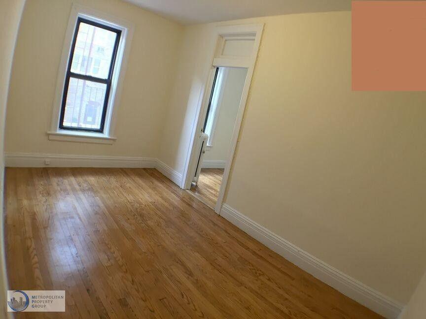 201 E 30th St Apt 26, New York, NY 10016