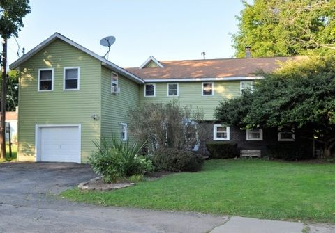Photo of 162 And 170 Stillwater Rd, Conklin, NY 13748