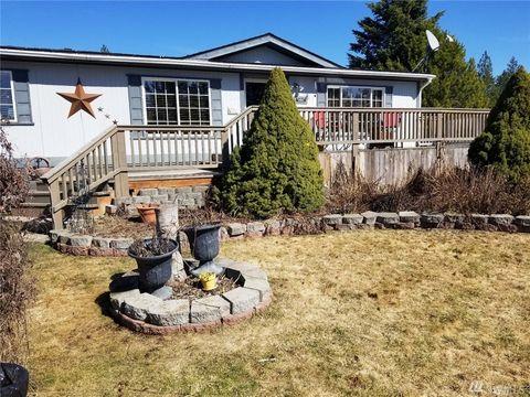 Photo of 40218 N Newport Hwy, Elk, WA 99009