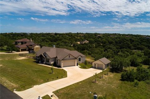 Photo of 513 Yorks Xing, Driftwood, TX 78619