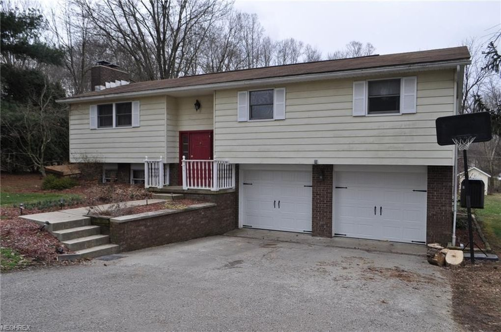 2650 Chardon Rd, Nashport, OH 43830