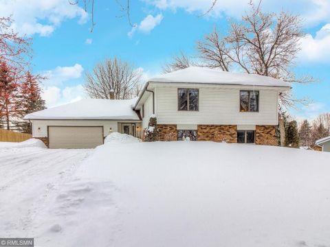 Photo of 7620 Atherton Way, Eden Prairie, MN 55346