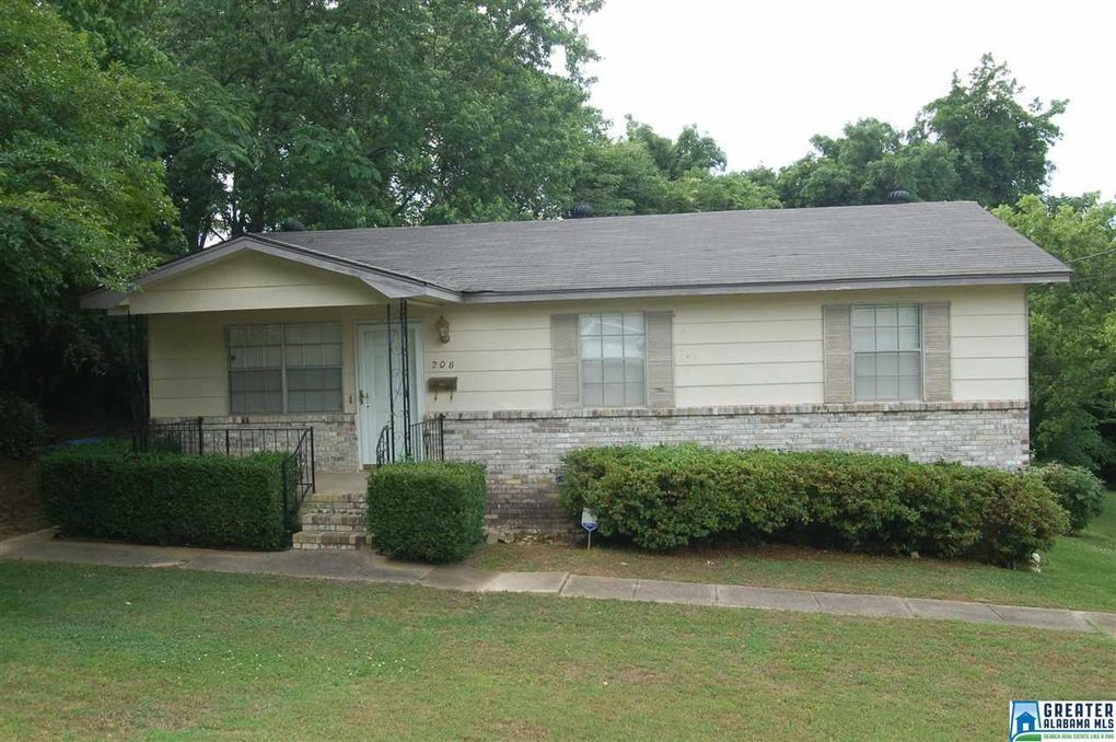 Houses For Rent In Midfield Al on Homes For Sale In Pittsburg Ks