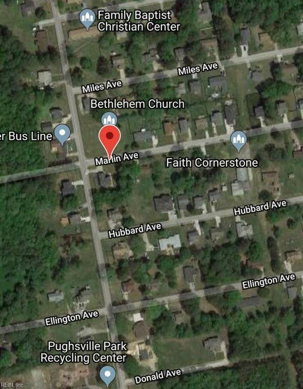 Ac 94 Marlin Ave, Suffolk, VA 23435 Map Of Suffolk Va Neighborhoods on map of western ny, map of norfolk va neighborhoods, map of charlottesville va neighborhoods, map of annandale virginia, map of suffolk virginia, map suffolk va chuckatuck va, map of virginia showing cities, map of alexandria va neighborhoods, map of roanoke va neighborhoods, map of diamondhead ms, map of western suffolk county, map of jamestown virginia, map of carroll co va, map of gloucester courthouse va, map of danville va, map of chesapeake virginia, map of chesapeake va neighborhoods, map of virginia beach va neighborhoods, map of newport news va, map of smithfield,