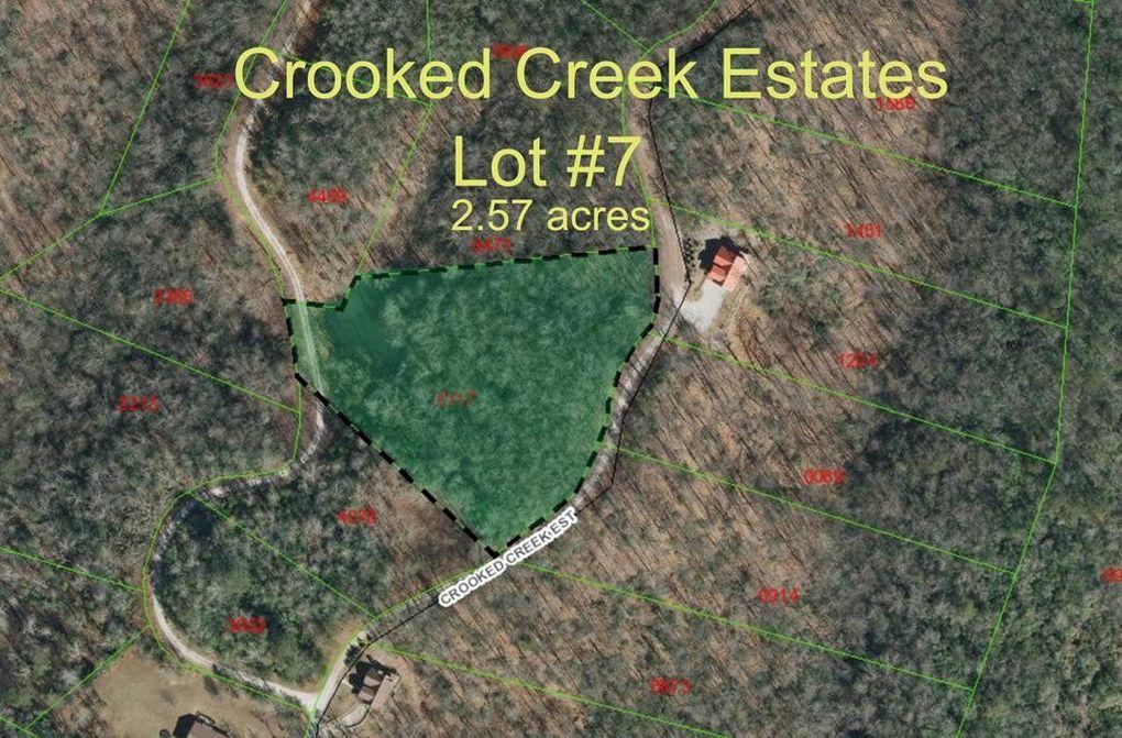Old Fort Nc Map.7 Crooked Creek Est Old Fort Nc 28762 Realtor Com