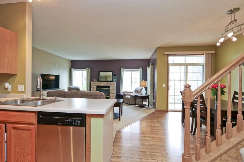 7380 Timber Crest Dr S, Cottage Grove, MN 55016