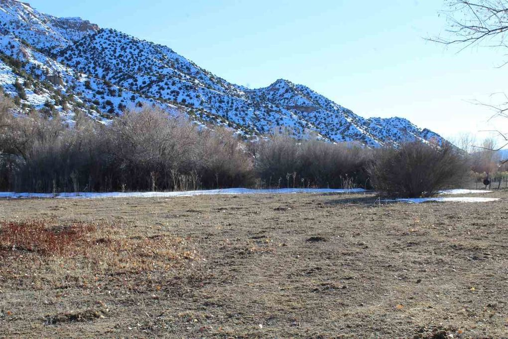 Tract B-1 Us Highway 285 Ojo Caliente, NM 87539