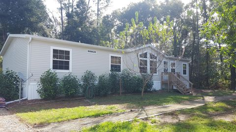 Ocala, FL Mobile & Manufactured Homes for Sale - realtor.com® on mobile homes rent south florida, mobile home trailer park, double wide mobile homes in winter haven fl,