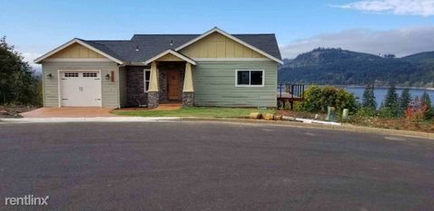 Photo of 6300 Lake Pointe Way, Foster, OR 97345