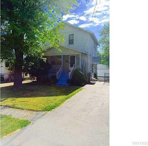 315 Westfield Rd N, Amherst, NY 14226