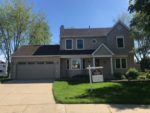 1480 Colorado Ave, Aurora, IL 60506