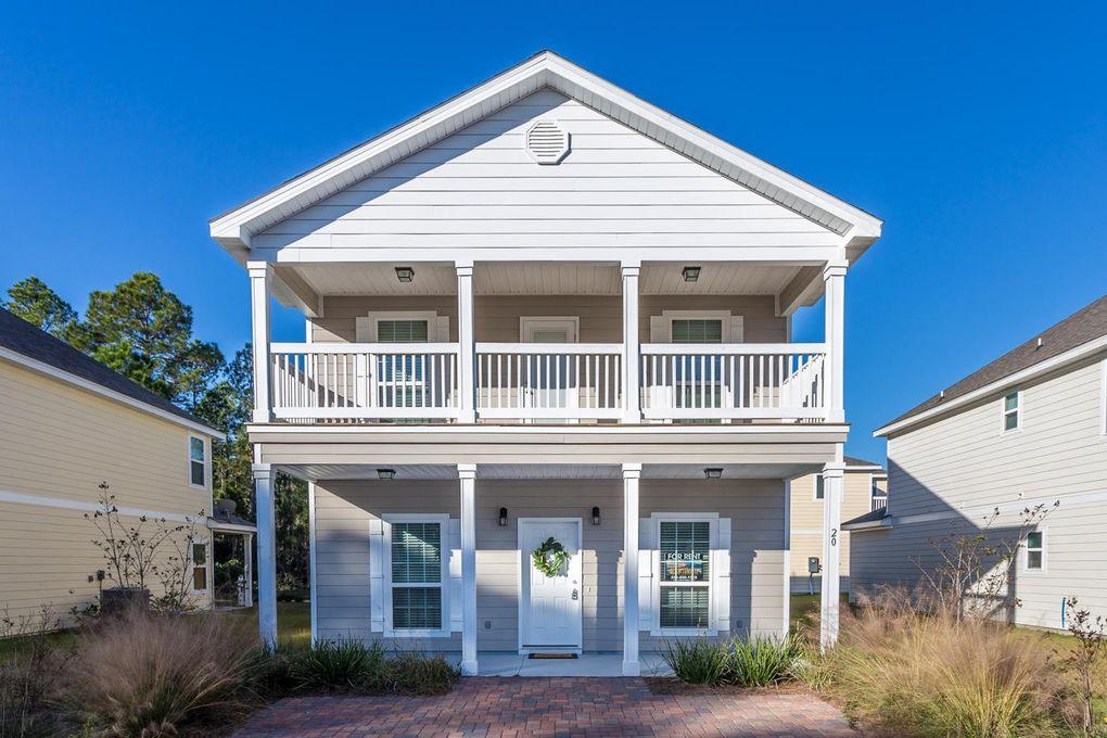 20 tranquility ct santa rosa beach fl 32459 home for rent rh realtor com