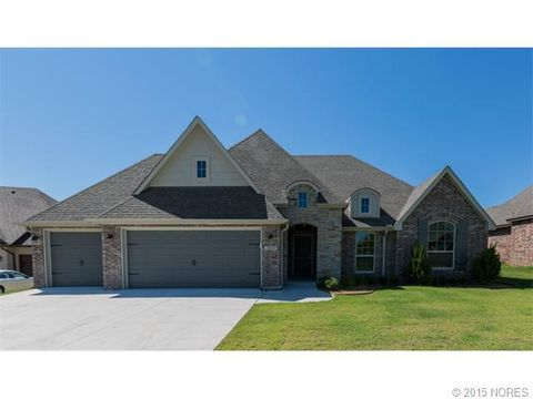 page 18 broken arrow ok houses for sale with swimming pool