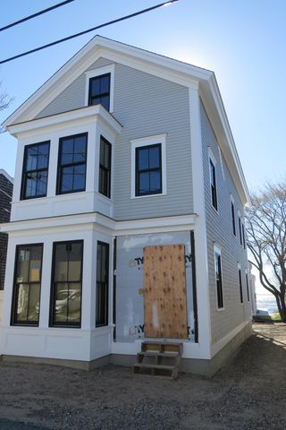 Photo of 143 Commercial St, Provincetown, MA 02657