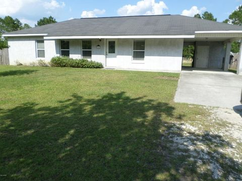 8810 Highway 2301, Youngstown, FL 32466