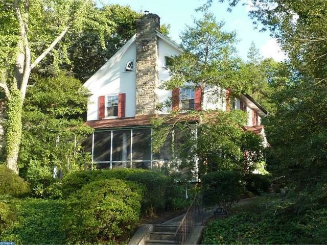 404 rodman ave jenkintown pa 19046 home for sale real estate