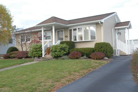 502 wyoming ave west pittston pa 18643 home for sale for 7 kitchen lane harding pa