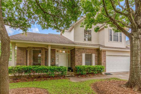 78754 Real Estate \u0026 Homes for Sale - realtor.com®