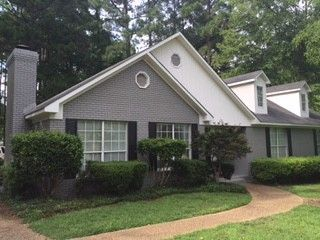 22 azalea magnolia ar 71753 home for sale real estate