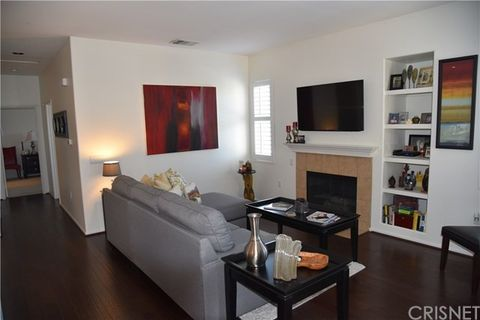 17947 Lost Canyon Rd Unit 21, Canyon Country, CA 91387