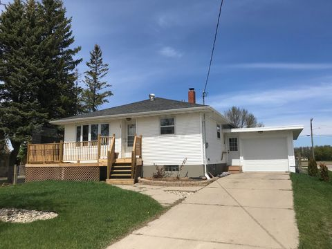 Photo of 102 6th Ave W, Oslo, MN 56744