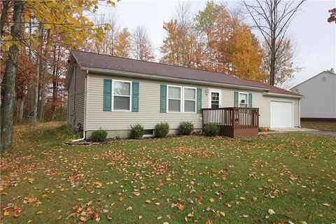 10935 Westview Ave Meadville PA 16335