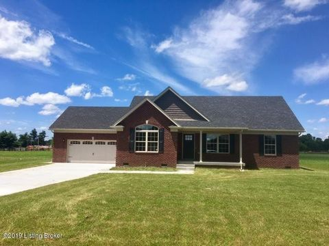 Photo of 105 S Southfork Trl, Bardstown, KY 40004