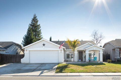 708 Carpenter Way, Wheatland, CA 95692