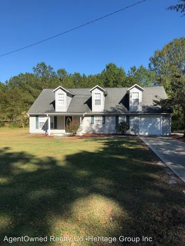 Photo of 5737 Highway 260, Manning, SC 29102