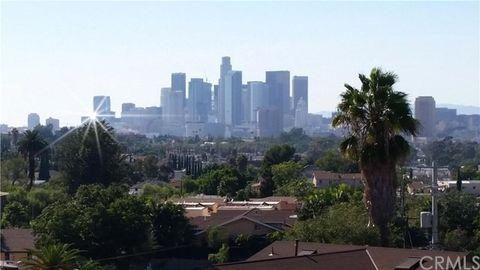 1256 Stone St, Los Angeles, CA 90063