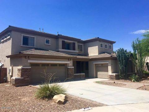 Photo of 3182 S Corrine Ct, Gilbert, AZ 85295