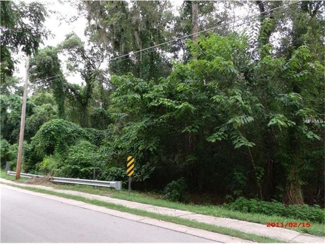 Property Sold In Lake Helen