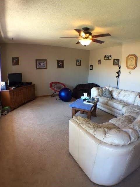 1518 Arnold St, Laramie, WY 82070