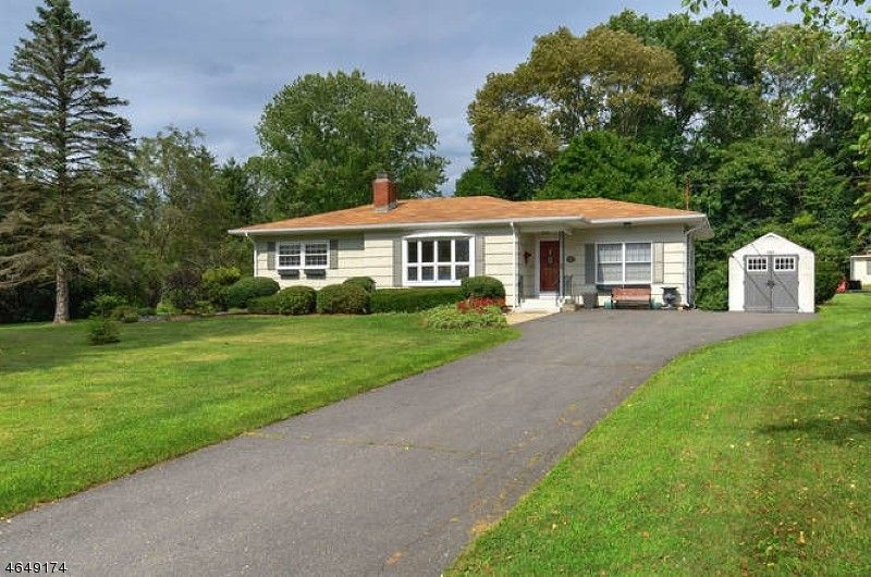 schooleys mountain mature singles Status sold price/sq ft $155 type single family home  180 schooleys  mountain rd is located in the city of long valley, nj $479,900 median listing  price.
