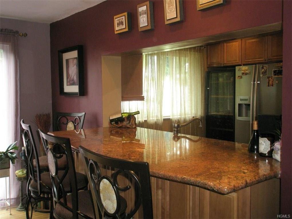 Custom Remodeling Service Hudson Valley Kitchen Design