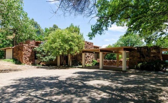 New Listings Homes For Sale Albuquerque
