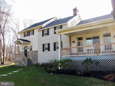 Morrisville Pa Luxury Apartments For Rent Realtorcom