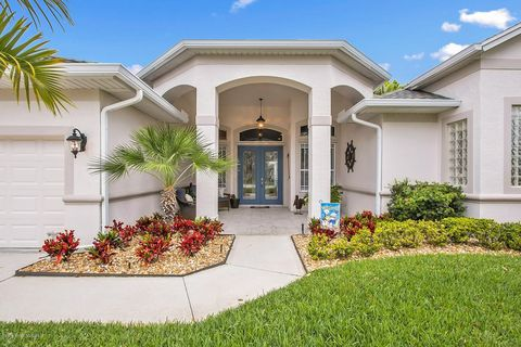 Photo of 303 Sandhurst Dr, Melbourne, FL 32940