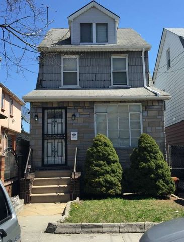 115 41 116th st queens ny 11420 home for sale real