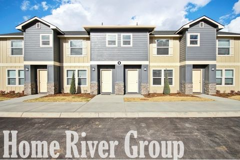 Photo of 1297 W Pine B Ave Unit 101, Meridian, ID 83642