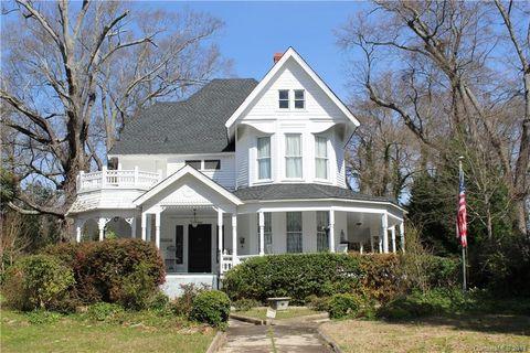 lancaster sc recently sold homes realtor com rh realtor com