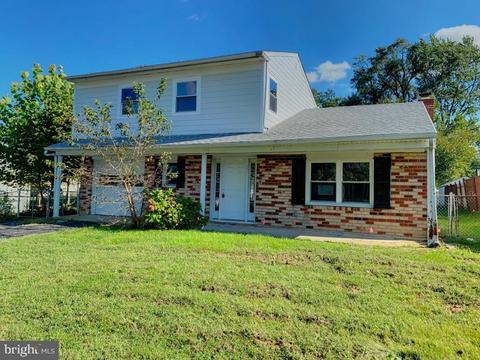 55 in addition to conclude rentals at home newark delaware