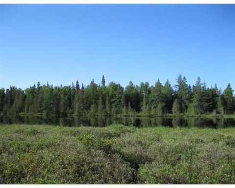 1748 kennebago river rd stetsontown township me 04970 for 12 terrace way rangeley me 04970
