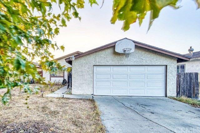 4447 Los Serranos Blvd Chino Hills, CA 91709