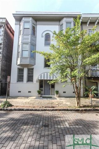 205 Charlton St Unit 3, Savannah, GA 31401