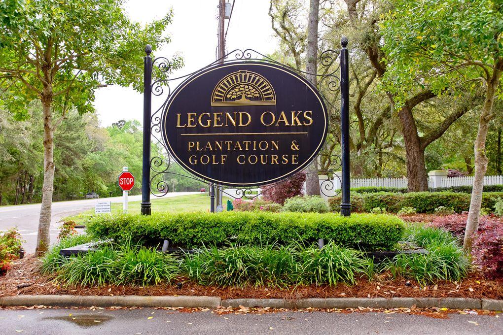 188 Golf View Ln, Summerville, SC 29485