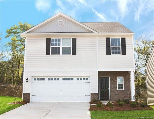 680 Cape Fear St, Fort Mill, SC 29715